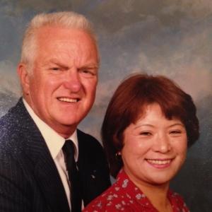 parents 3