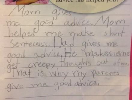 advice piece - 2