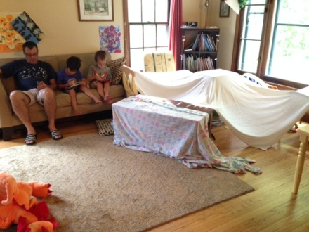 fort3